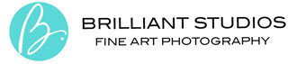 Brilliant Studios Fine Art Gallery