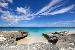 Image of Northwest Point in Turks and Caicos